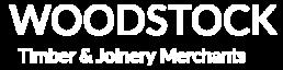 woodstock timber logo